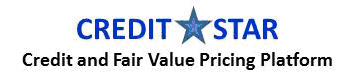 Credit and Fair Value Pricing