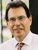 Stan Feldman
