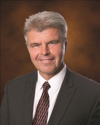 Vladimir Hulpach, CVA