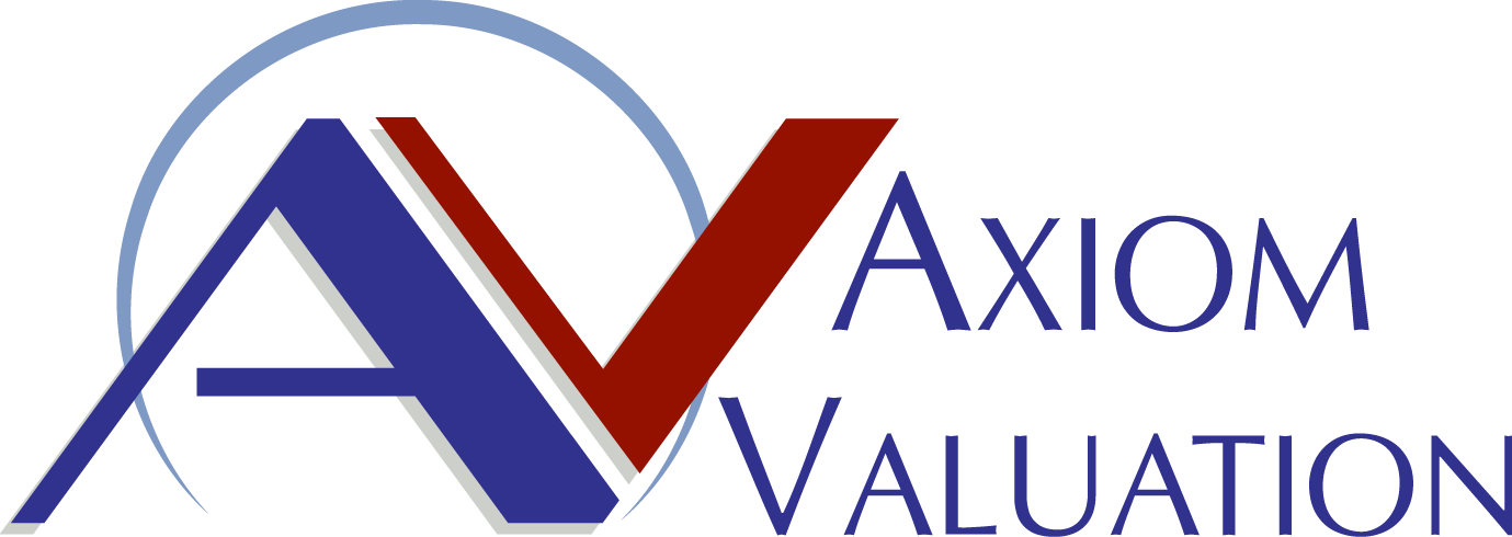 Axiom Valuation
